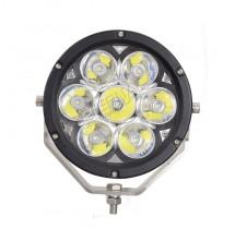 Guangzhou Eternal Lighting Co Ltd